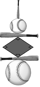 Ligue Calédonienne de Baseball & Softball